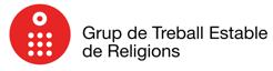 Grup de Treball Estable de Religions (GTER)